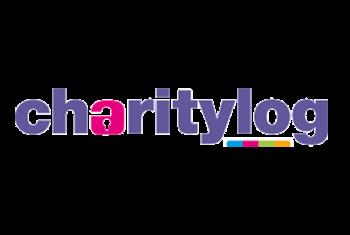 Charitylog logo