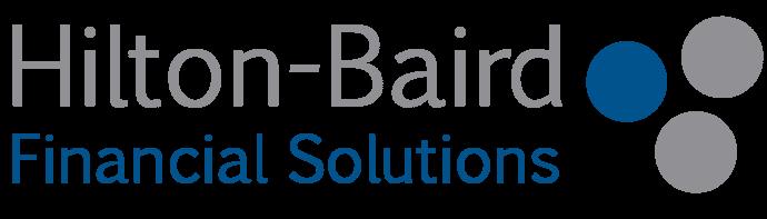 hilton baird logo