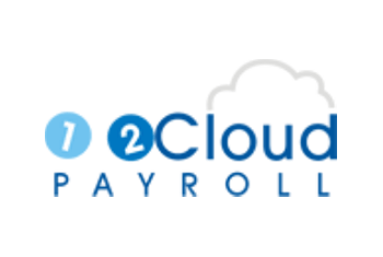12 cloud payroll logo