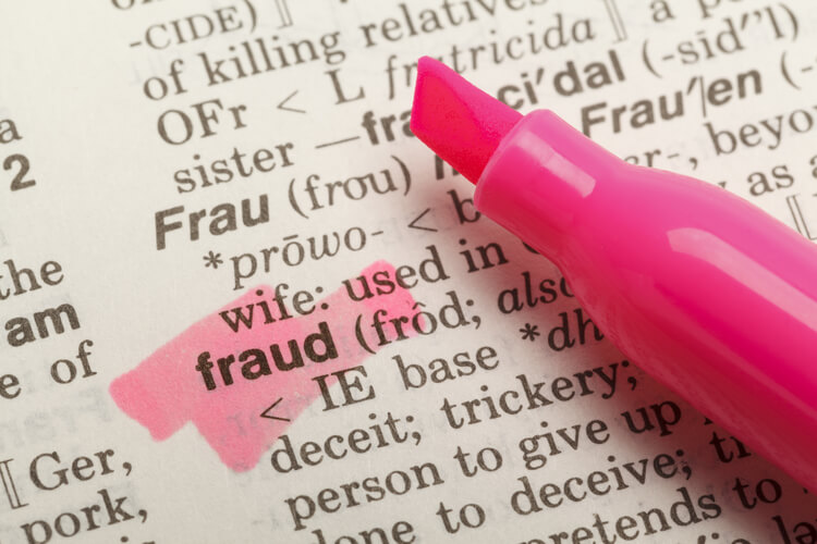 how to prevent payroll fraud