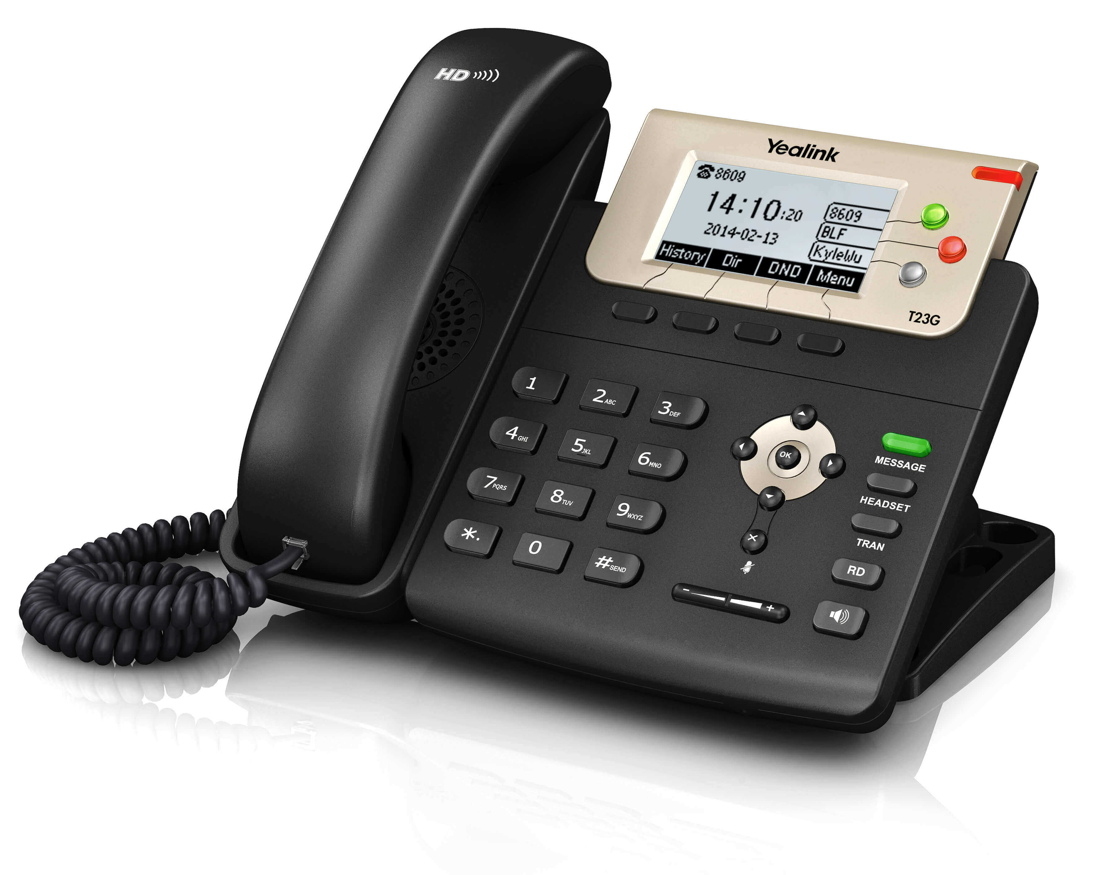 10 Best Uk Voip Providers Who Supplies The Best Voip In 2020