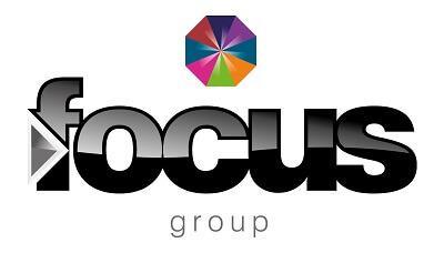 Focus Group Logo