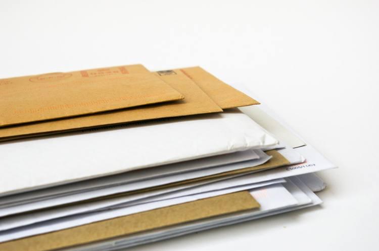 franking machine best mailroom equipment