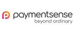 Paymentsense logo new