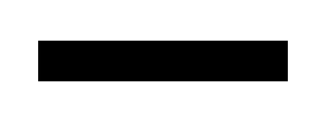 Square Online logo
