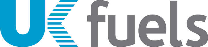 UK Fuels logo