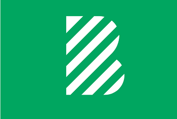 BusinessWaste logo