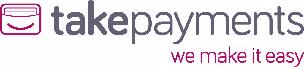 takepayments logo