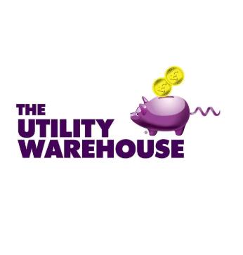 The Utility Warehouse Logo