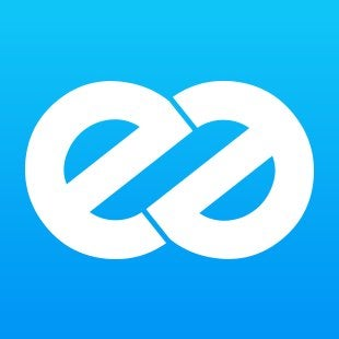 Empire Elements logo