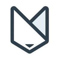zoomsphere logo