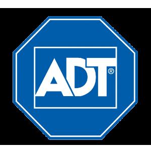 ADT Smart Business logo