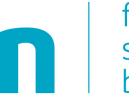 XLN logo large