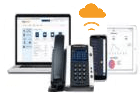 The 11 best VoIP providers in the UK