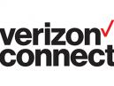 Verizon Connect Logo