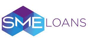 SME Loans logo