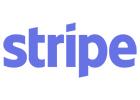 Stripe logo thumbnail size