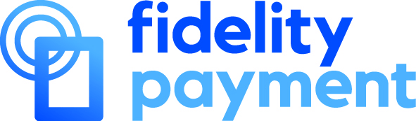 Fidelity Payment logo