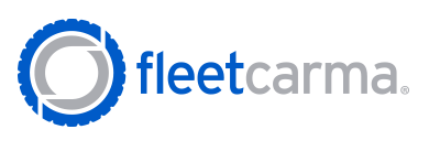 FleetCarma logo