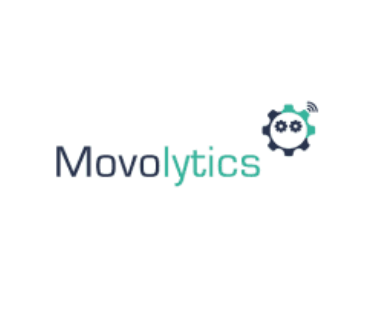 Movolytics logo