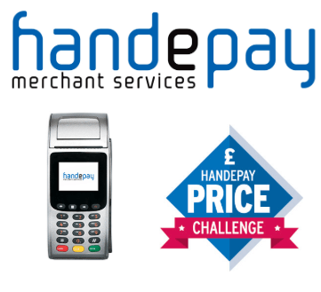Handepay merchant services reviews