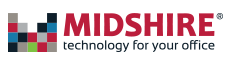 midshire managed print services