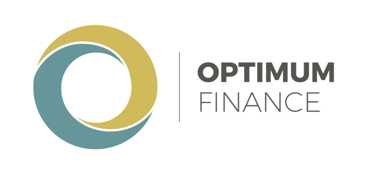 Optimum Finance logo