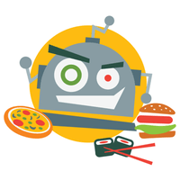 Get Tasty Chatbot