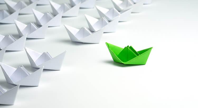 6 Tips for Green Fleet Management