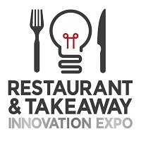 Restaurant and takeaway innovation expo 2019