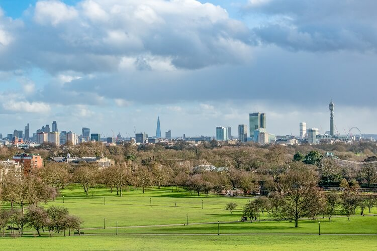 Clean Air Zones: What do They Mean for my Business?