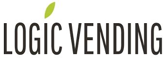 Logic Vending logo