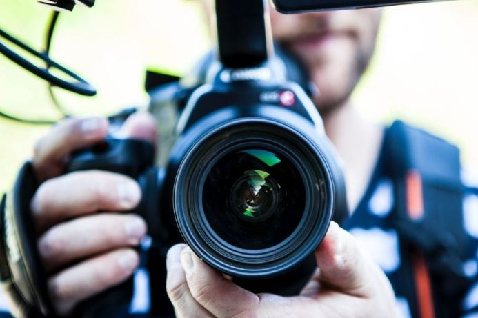 How Much Does Video Production Really Cost?