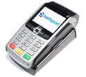 Barclaycard portable card reader