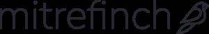 Mitrefinch logo