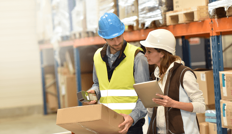 The Best Fulfilment Companies for Small Businesses in 2021