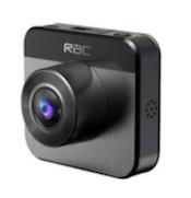 RAC 100 dash cam