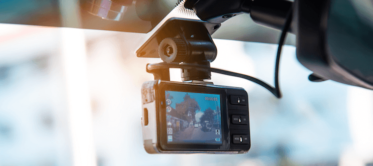 Dash Cams: The Ultimate Guide for UK Businesses