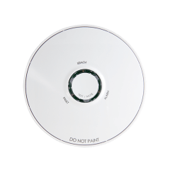 Verisure Smoke Detector