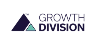 Growth Division logo
