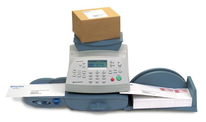 Postage Meter Cost Breakdown 2020 Expert Market
