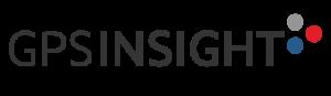 gps insight fleet management software logo
