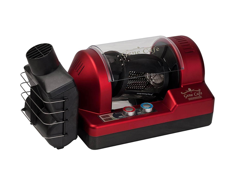 Gene Cafe CBR-101 Coffee Roaster