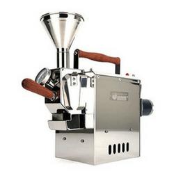 kaldi coffee roaster