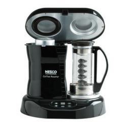 nesco-pro-series-coffee-roaster