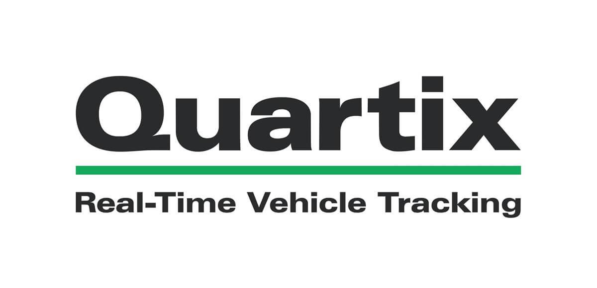 Quartix logo