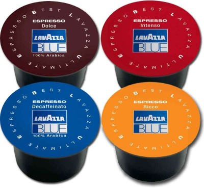lavazza-blue-pods