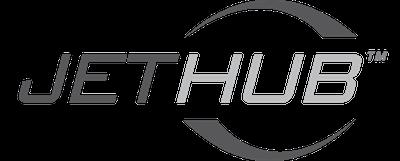 JetHub logo
