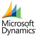 Microsoft-Dynamics-logo-small