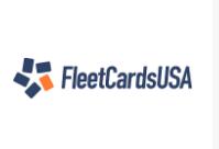 fleetCards USA fuel card